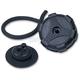 Gas Cap/Black - 2070749999