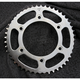 45 Tooth Rear Sprocket - 2-356548