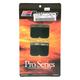 Pro Series Reeds - PRO-114
