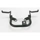 ATV Alloy Grab Bar - 59-4251X