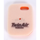 Foam Air Filters - 152910