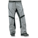 Gray Overlord Pants