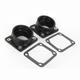 44 mm Intake Manifold - 1050-0285