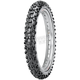 Surge Mini C7223 60/100-14 Front Tire - TM19750000