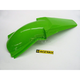 Green Rear Fender - 2071060006