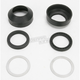 Pro Moly Fork Seal/Wiper Dust Cover Kit - 42391