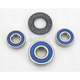 Wheel Bearing and Seal Kit - 25-1270