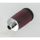 Factory-Style Filter Element - SU-1250