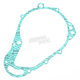 Stator Cover Gasket - 25-303