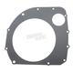 Clutch Cover Gasket - EC008020F