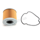 Oil Filter - CH6000