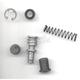 Front Brake Master Cylinder Rebuild Kit - 32-1083