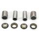 Swingarm Pivot Bearing Kit - A28-1067