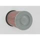 Air Filter - HFA1613