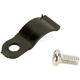 Anti-Ratle Clutch Clip - 0613-0817