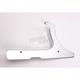 Chrome Lower Belt Guard - DS-325206