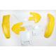Complete Body Kit - SUKIT400-999
