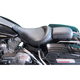 15 in. Wide Smooth Solo Seat - 75353