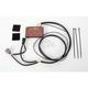 EFI Power Programmer - 014401
