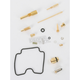 Carburetor Rebuild Kit - 1003-0225