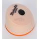 Foam Air Filter - 150100