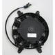 OEM Style Replacement Cooling Fan - 1901-0341