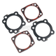 Standard Cylinder Head/Base Gasket Set - 16770-84-MLS