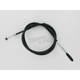 Clutch Cable - K285542