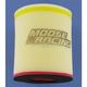 Air Filter - M763-70-11