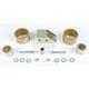 Lift Kits - PLK3/4/425