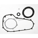 AFM Series Primary Gasket, Seal and O-Ring Set - C9173
