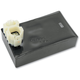 OEM Style CDI Box - 15-001