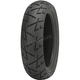 Front F009 Raven Tire