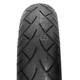 Front ME880 150/80VR-16 Blackwall Tire - 1705300