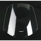 Replacement Fairing Windshield - S-162-M