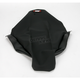 All-Grip Seat Cover - 09-24224