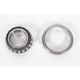 Front Inner/Outer Bearing - WE304509