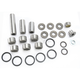 Linkage Rebuild Kit - PWLK-K30-000