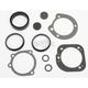 CV Carb and Intake/Manifold Seal Kit - 27002-89-K
