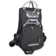 XCR Hydration Pack - 3517-0280