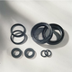 Fork Seal Kit - 45849-75