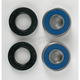 Front Wheel Bearing and Seal Kit - PWFWS-Y09-000