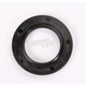 Inner Primary Bearing Seal (double lip) - 12052
