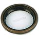 Mainshaft Oil Seal - JGI12013-A