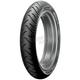 Front Elite 3 MR90H-18 Blackwall Tire - 4079-84