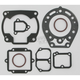 Top End Gasket Set - C7298