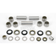 Suspension Linkage Kit - A27-1036