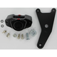 Custom 2-Piston Brake Calipers - GMA-100B