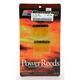 Power Reeds - 695