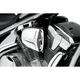 Chrome Powrflo Air Intake - 06-0133